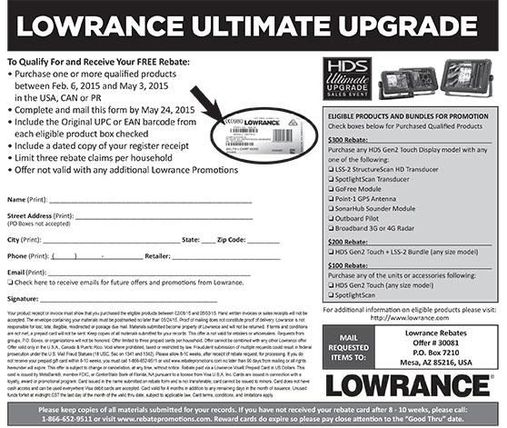 2015_Lowrance_Rebate
