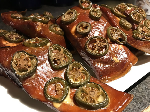 salmon_peppers3_web