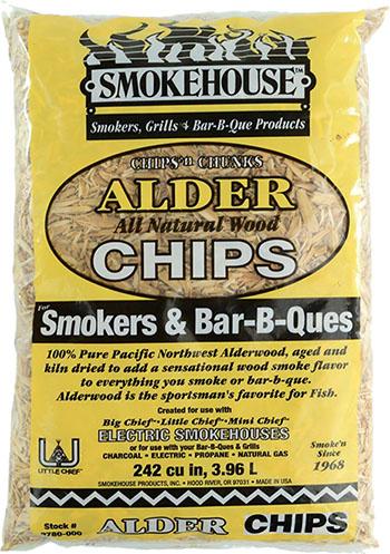 smoker_chips
