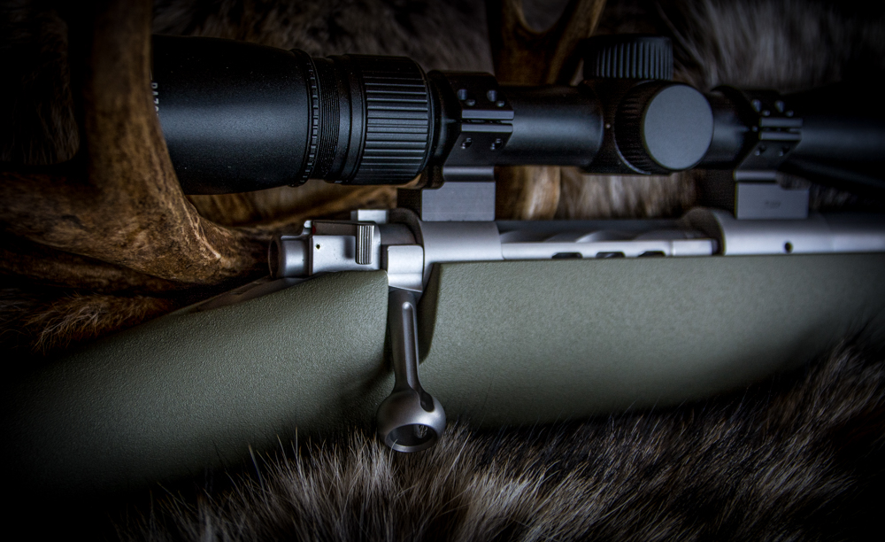The Outdoor Line Blog Keeping Hunters And Fishermen